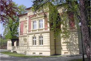 budynek-3