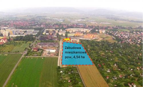 Dzierzoniow_teren1