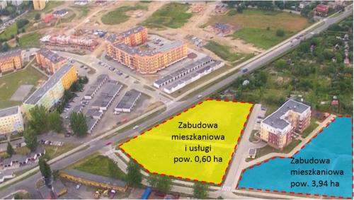 Dzierzoniow_teren2