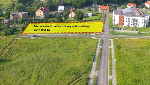 Walbrzych_teren2