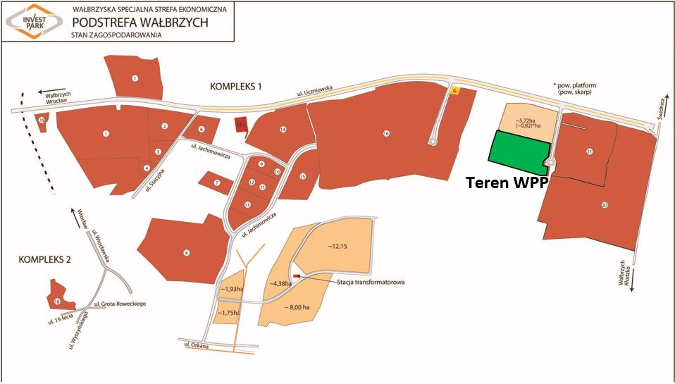 3_mapa2