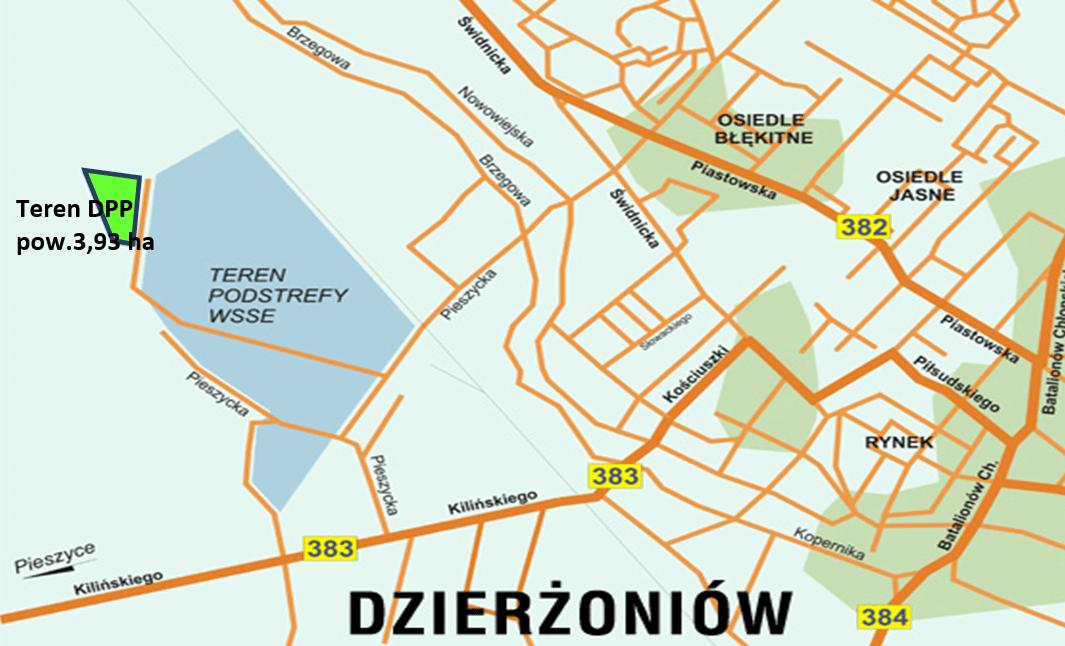 1_mapa