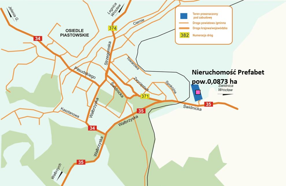 2_mapa