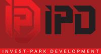 """Zapytanie ofertowe – """"Roczna obsługa stacji nN, sN i transformatorowych dla obiektów będących własnością """"INVEST-PARK DEVELOPMENT"""" sp. z o.o."""""""